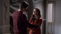 Ravenswood - Episode 9 - Along Came a Spider