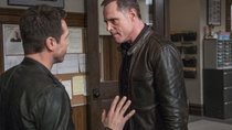 Chicago P.D. - Episode 7 - The Price We Pay