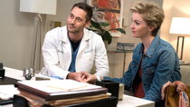 New Amsterdam - Episode 7 - Domino Effect
