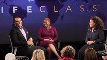 Oprah's Lifeclass - Episode 4 - Fatherless Sons, Part I