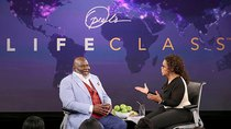 Oprah's Lifeclass - Episode 9 - Daddyless Daughters, Part I