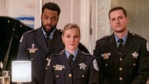 Chicago P.D. - Episode 11 - Trust