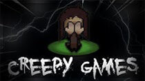 Creepy Games - Episode 16 - PETSCOP