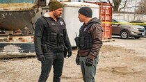 Chicago P.D. - Episode 21 - Confession