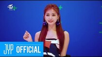 "TWICE TV ""FANCY"" - Episode 9 - EP.09 : Tzuyu"