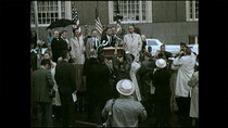 National Geographic Specials - Episode 14 - JFK: The Lost Assassination Tapes