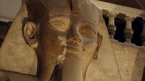 National Geographic Specials - Episode 9 - Egypt's Sun King: Secrets and Treasures
