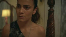 Queen of the South - Episode 10 - La Muerte