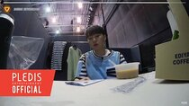 Inside Seventeen - Episode 16 - Boolog: trivial daily life on the way to work