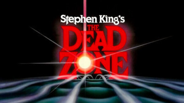 MonsterVision - S2000E08 - The Dead Zone (1983)