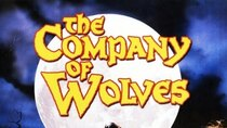 MonsterVision - Episode 11 - The Company of Wolves (1984)