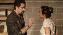 Queen of the South - Episode 5 - Noche de las Chicas