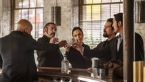 Queen of the South - Episode 6 - La Mujer en el Espejo