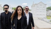 Queen of the South - Episode 8 - Secretos y Mentiras