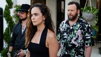 Queen of the South - Episode 12 - Diosa de la Guerra