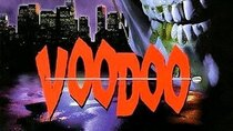 MonsterVision - Episode 12 - Voodoo (1995)