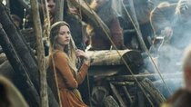 Vikings - Episode 2 - The Prophet