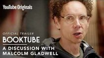 BookTube - Episode 2 - Why Malcolm Gladwell used to get pulled over by the Police