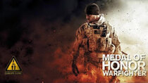Node - Episode 4 - Medal of Honor: Warfighter with freddiew and corridordigital...