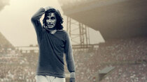 30 for 30 - Episode 20 - George Best: All By Himself