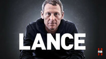 30 for 30 - Episode 6 - Lance (Part 2)