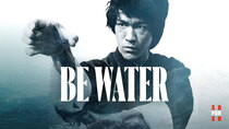 30 for 30 - Episode 7 - Be Water