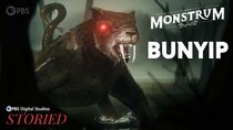 Monstrum - Episode 8 - Bunyip: Australia's Mysterious Amphibian Monster