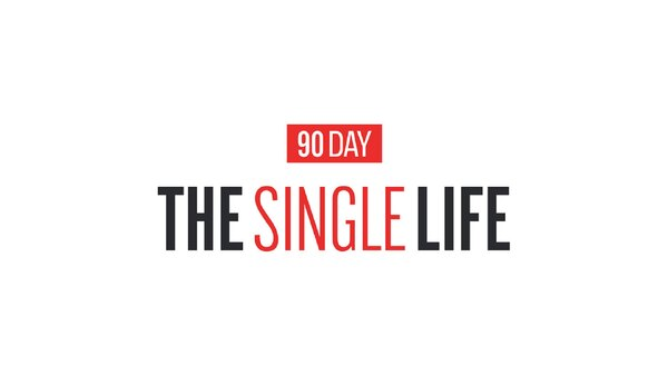 90 Day: The Single Life - S01E08 - Last Chance for Romance