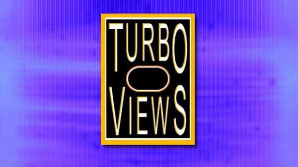Turbo Views - S01E40 - Deep Blue