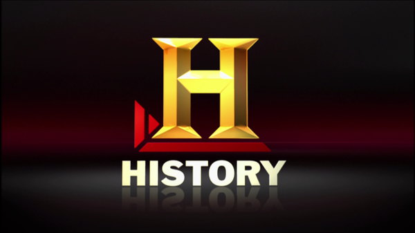 History Channel Documentaries - S01E29 - Eat Like A King