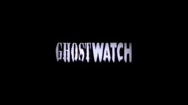 Ghostwatch - Ep. 7