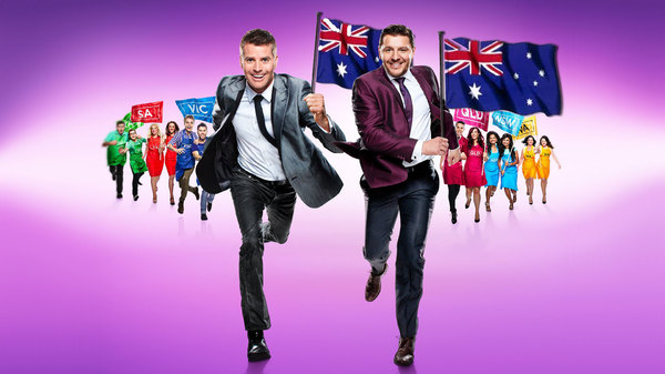 My kitchen rules s06e48 grand final for Y kitchen rules season 6