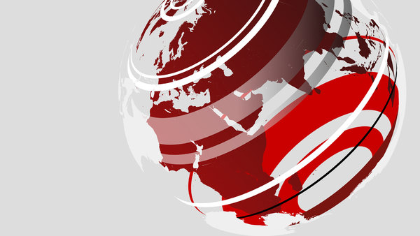 BBC News at Ten - S2020E100 - 19th May 2020