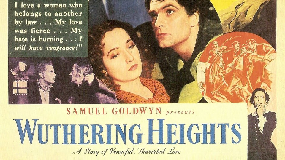 wuthering heights vengeance essay Read this essay on wuthering heights ap essay come browse our large digital warehouse of free sample essays get the knowledge you need in order to pass your classes and more.