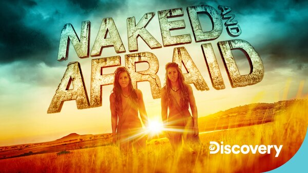 Naked and Afraid - S12E12 - Bite me