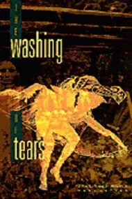 The Washing of Tears