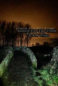 Search for the Truth RAW Files
