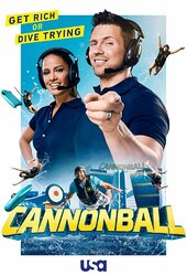 Cannonball (US)