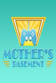 Mother's Basement