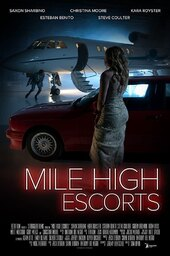 Mile High Escorts