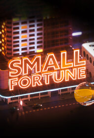 Small Fortune (US)