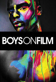 Boys on Film