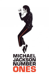 Michael Jackson: Number Ones