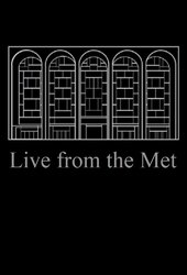 Live from the Met