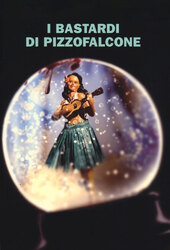 The Damned of Pizzofalcone