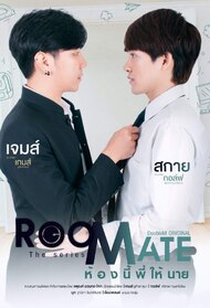 Roommate: The Series