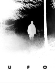 UFO: It Is Here