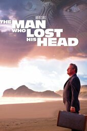 The Man Who Lost His Head