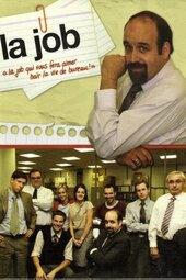 The Office (French CA)