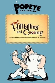Hill-billing and Cooing